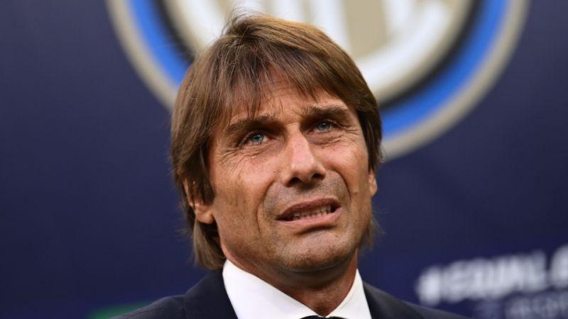 El Inter de Milán hará un intento por Nahitan Nández - fichajes.net