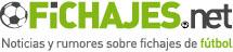 (c) Fichajes.net