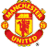 escudo_manchester_united.png