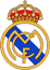 escudo_real_madrid.png