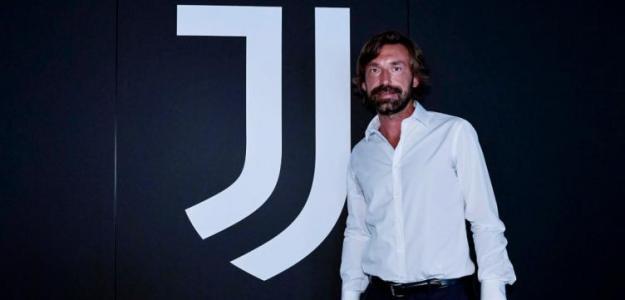Los 11 fichajes que quiere Andrea Pirlo. Foto: Soy Calcio