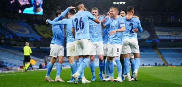 Manchester City, Guardiola y la final que tanto soñaban
