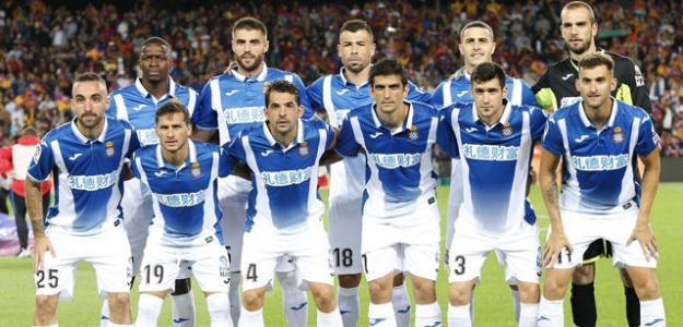 Foto: Espanyol