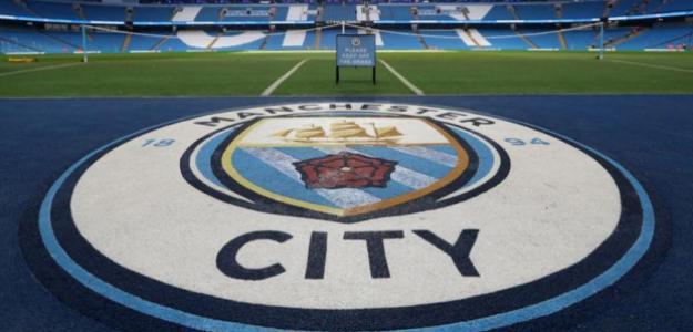 Las tres claves del  Manchester City campeón de la Premier League