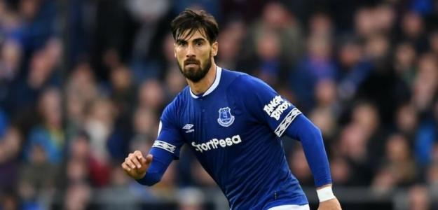 André Gomes/ Youtube