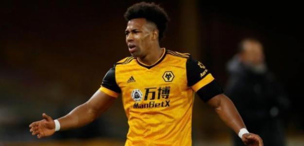 El Liverpool reactiva su interés en Adama Traoré