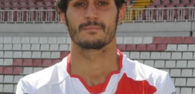 Alejandro Arribas/ rayovallecano.es
