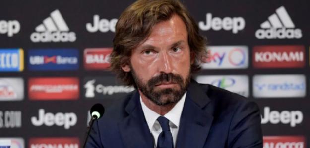 """La Juventus de Turín se interesa por el fichaje de una joven promesa europea """"Foto: AS"""""""