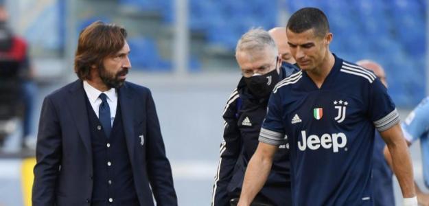 Los tres jugadores que quiere vender Andrea Pirlo