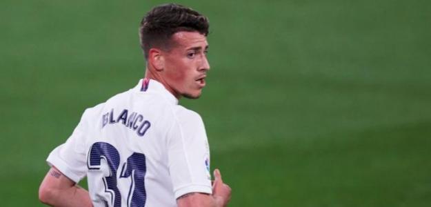 El error del Madrid con el olvido de Antonio Blanco