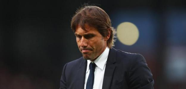 El Inter ya tiene al sustituto para Antonio Conte. Foto: La Vanguardia