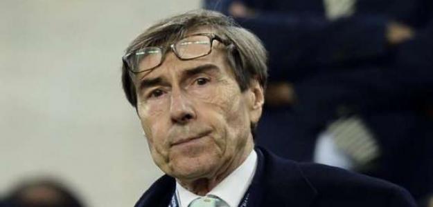 Cuatro cracks mundiales que Braida recomendó y el Barça no fichó
