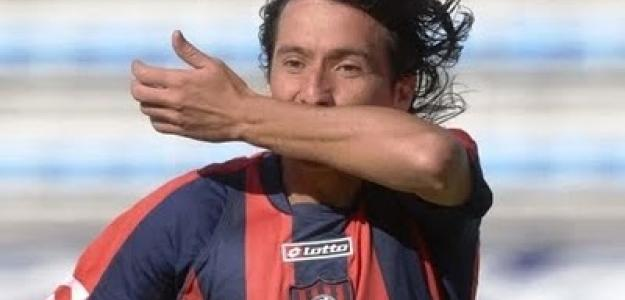 Aureliano Torres