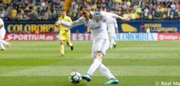 Comunio y Biwenger: Alineaciones probables Jornada 3 Liga española. Foto: Real Madrid