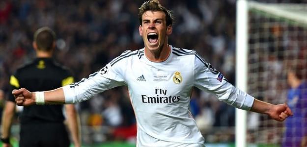 Los motivos por los que Gareth Bale no puede volver a la Premier / UEFA