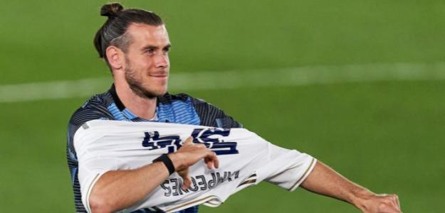 Qatar 2022, la clave del Madrid para ver al mejor Bale