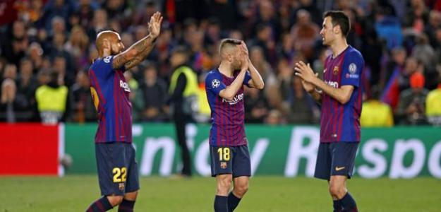 Raphael Guerreiro, del Borussia Dortmund, se ofrece al Barcelona / FC Barcelona