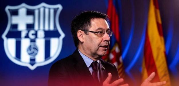 El dinero que realmente puede gastar el Barça en fichajes el próximo verano. Foto: Culemania