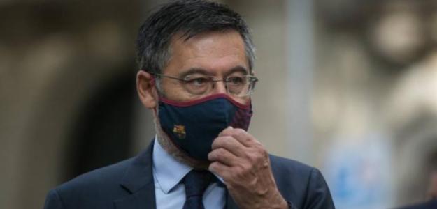 """El FC Barcelona se gasta en el B más dinero en fichajes que el Real Madrid """"Foto: Diario Panorama"""""""