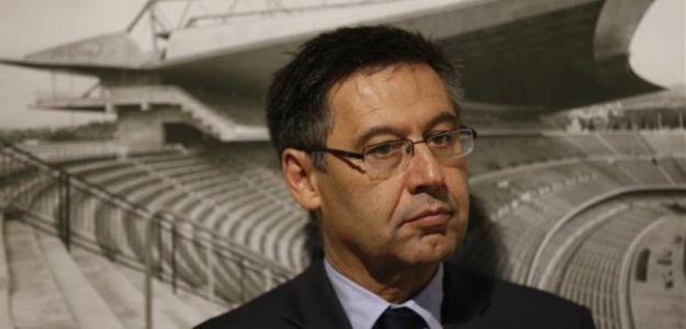 El gran fichaje que debe intentar el Barça en su delantera