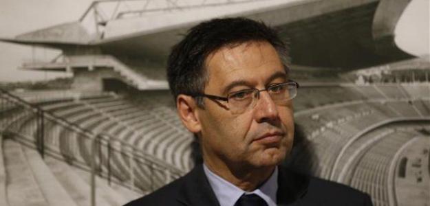 El plan a tres bandas del Barcelona con Rodrigo y Bruno Fernandes