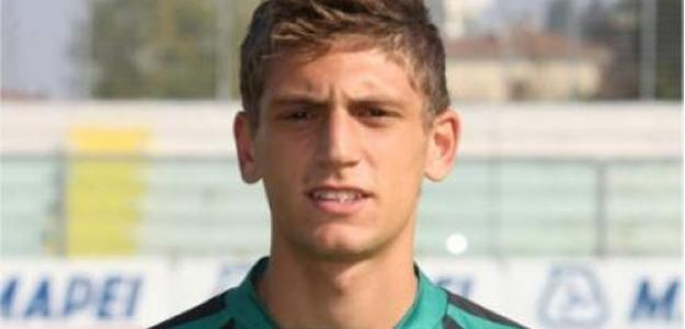Berardi/fifa.com
