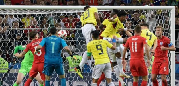 Boca Juniors se entromete en el fichaje 'estrella' del Valencia. Foto: Deportes RCN
