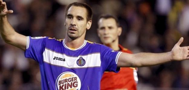 Borja Fernández/lainformacion.com