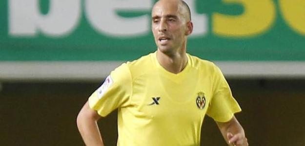 Borja Valero/ lainformacion.com/ EFE