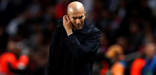 Cinco entrenadores perfectos para el Real Madrid / Prensalibre.com