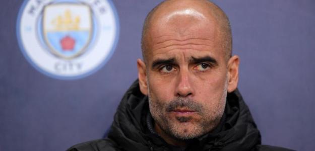 City y Bayern preparan un intercambio 'top' / Mancity.com