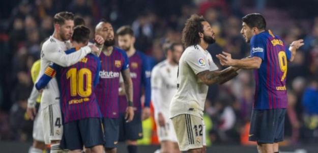 La necesidad compartida de Madrid y Barcelona en el mercado