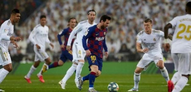 Madrid y Barcelona recibirán 350 millones de forma inmediata