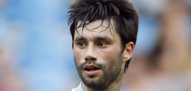 """Claudio Yacob vuelve al fútbol argentino """"Foto: LiveFutbol"""""""