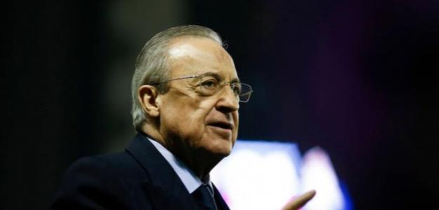 Las 3 promesas que buscará el Real Madrid