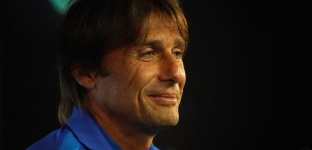 Conte tiene dudas para el lateral del Inter / Inter.it
