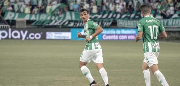 La Covid 19 provoca el inminente regreso de Tino Costa a Argentina. Foto: Infobae