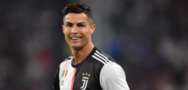¿Y si el Madrid fichara de regreso a Cristiano Ronaldo?