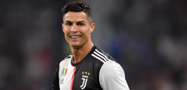 Tras el no del Madrid, Cristiano busca regresa al United