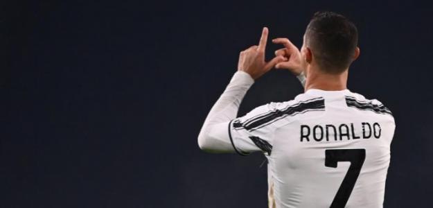 La Juventus pone fecha a la salida de Cristiano Ronaldo