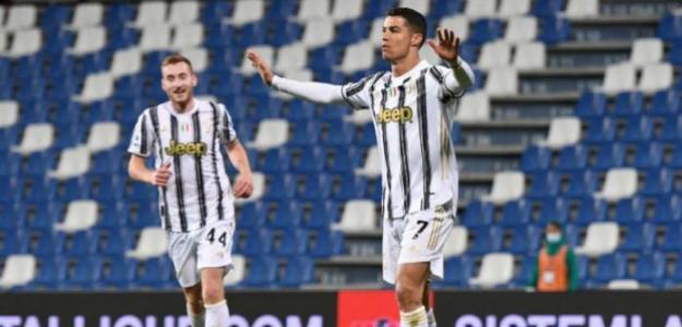 Jorge Mendes descarta el regreso de Cristiano Ronaldo al Sporting
