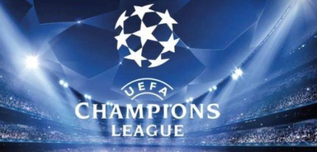 """Los posibles cruces de los equipos españoles en la Champions """"Foto: Libertad Digital"""""""