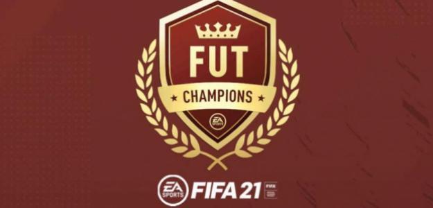 FIFA la vuelve a cagar con el evento de Fut Champions