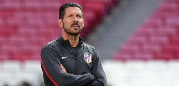 Cuatro futbolistas que el Atlético se arrepiente de haber vendido / Depor.com