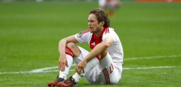 Daley Blind/ lainformacion.com