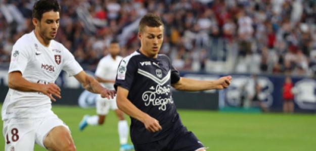 """Valencia y Elche comparten un objetivo en la Ligue 1 """"Foto: Diario Franjiverde"""""""