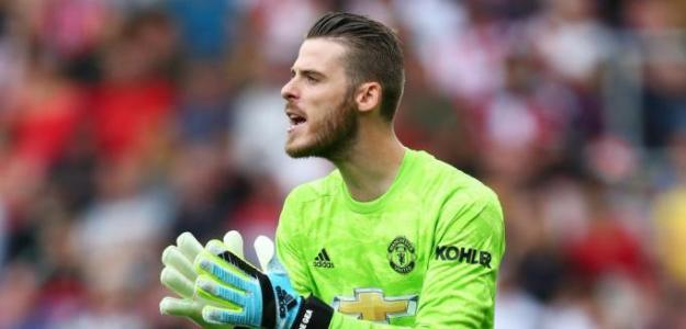 Los cinco jugadores españoles mejor pagados del mundo