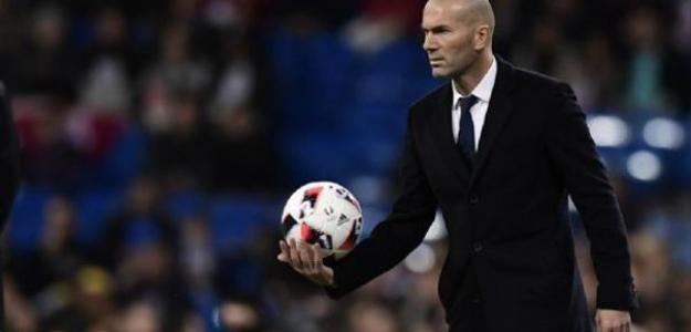 El Real Madrid, campeón de Liga, se devalúa. Foto: RPP