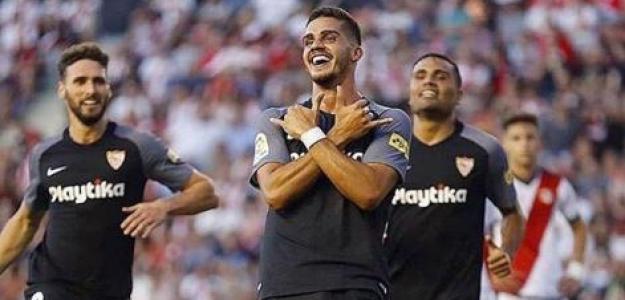 André Silva (Twitter oficial)