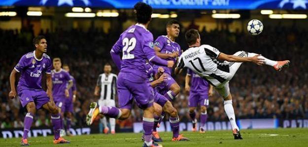 Real Madrid puede vender a Isco y James Rodríguez a la Juventus / EFE